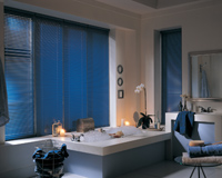 metal-horizontal-blinds